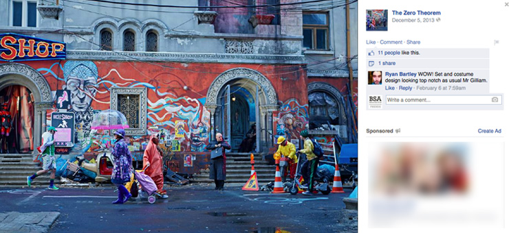 Brooklyn-Street-Art-740-2-Screenshot-Facebook-Zero-Sum-theorem-Screen-Shot-2014-09-13-at-4.37