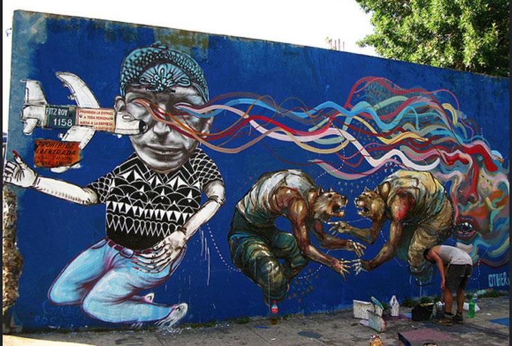 Brooklyn-Street-Art-Copyright-Other-Troy-Lovegates-Ever-Jaz-740