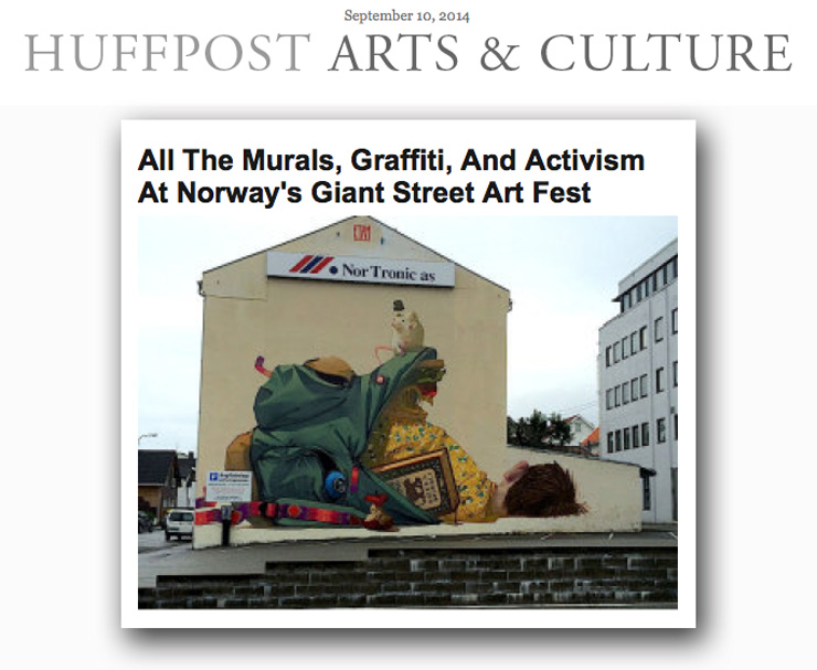 Brooklyn-Street-Art-Huffpost-Nuart-2014-Screen-Shot-2014-09-10-at-11.05