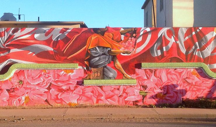 Brooklyn-Street-Art-copyright-OverUnder-Revisioning-Ensenada-740wide
