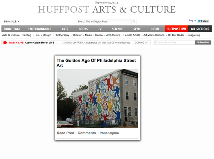 Screen-Shot-HuffPost-Philadelphia-Mural-Arts-Sept-25-2014-09-25-at-5.10