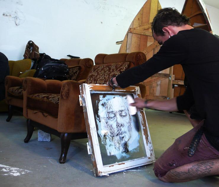 brooklyn-street-art-Borondo-steven-p-harrington-nuart2014-stavanger-norway-09-06-web-2