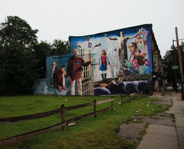 brooklyn-street-art-Cesar-Viveros-Herrera-Parris-Stancell-mural-arts-philadelphia-jaime-rojo-09-14-web-1