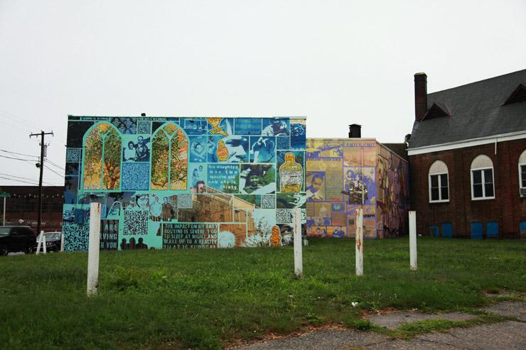 brooklyn-street-art-Eric-Okdeh-mural-arts-philadelphia-jaime-rojo-09-14-web