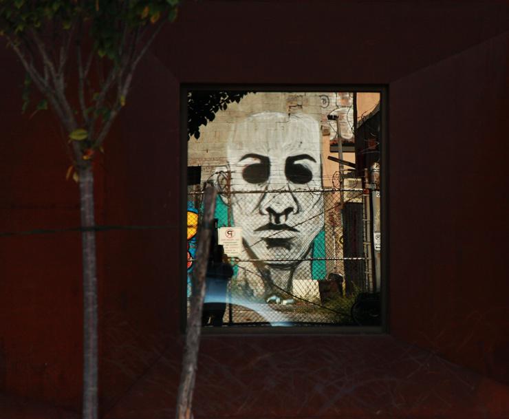 brooklyn-street-art-NRG-US-crew-jaime-rojo-09-14-14-web