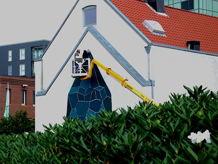 brooklyn-street-art-andreco-steven-p-harrington-nuart-2014-stavanger-09-04-web-1