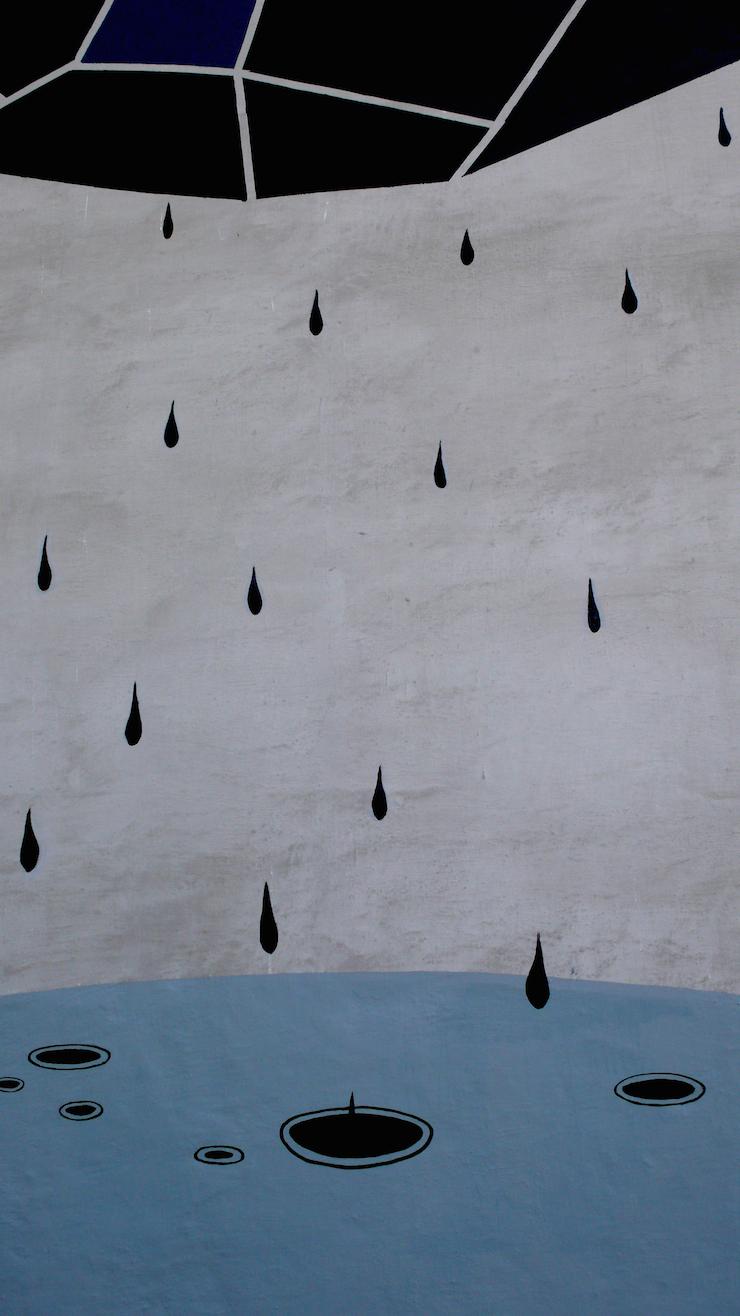 brooklyn-street-art-andreco-steven-p-harrington-nuart2014-stavanger-web-2