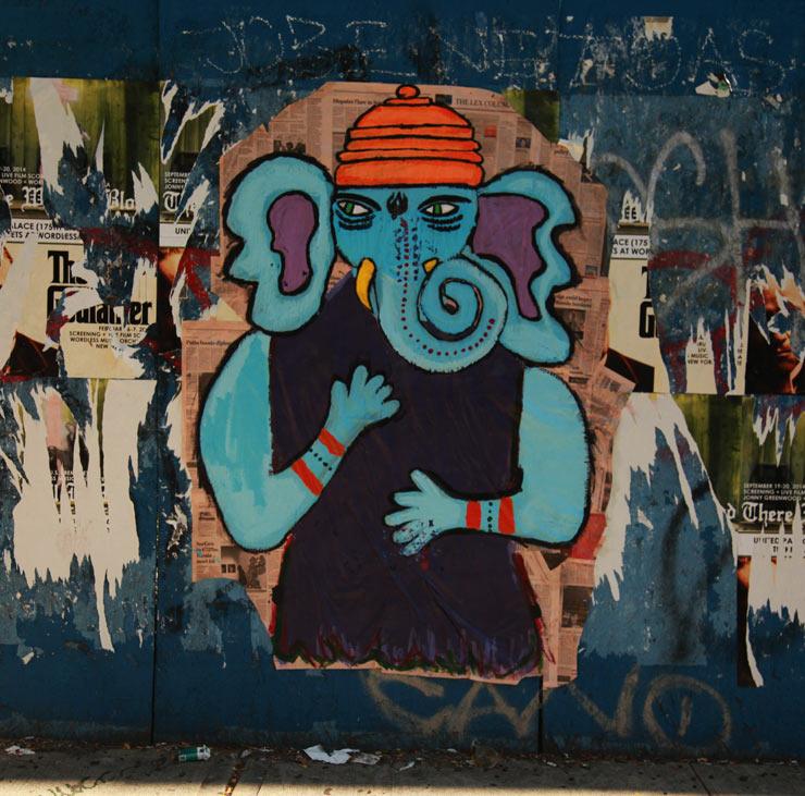 brooklyn-street-art-artist-unknown-jaime-rojo-09-14-14-web
