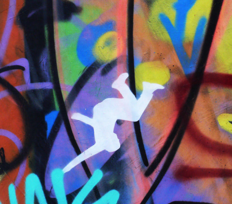 brooklyn-street-art-artist-unknown-steven-p-harrington-09-14-14-web-4