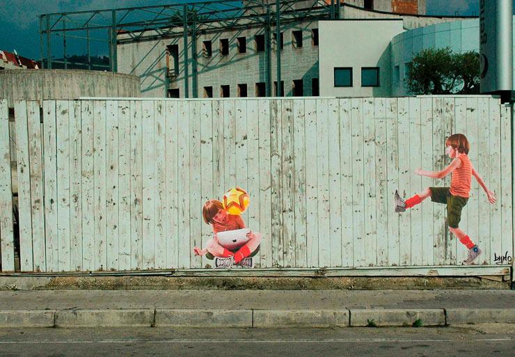 brooklyn-street-art-bifido-Caserta-Italy-09-21-14-web-1