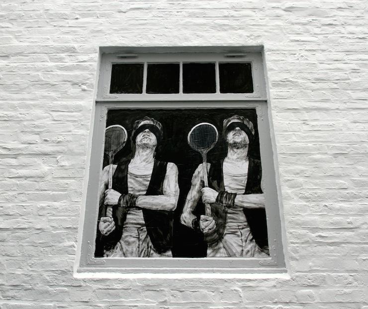 brooklyn-street-art-borondo-henrik-haven-nuart2014-stavanger-3-web