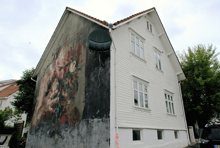 brooklyn-street-art-borondo-henrik-haven-nuart2014-stavanger-norway-09-08-2-web