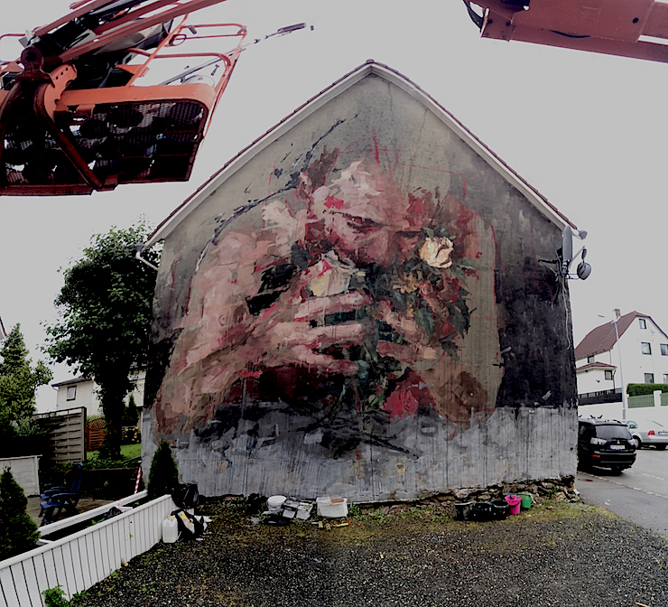 brooklyn-street-art-borondo-steven-p-harrington-nuart2014-stavanger-web
