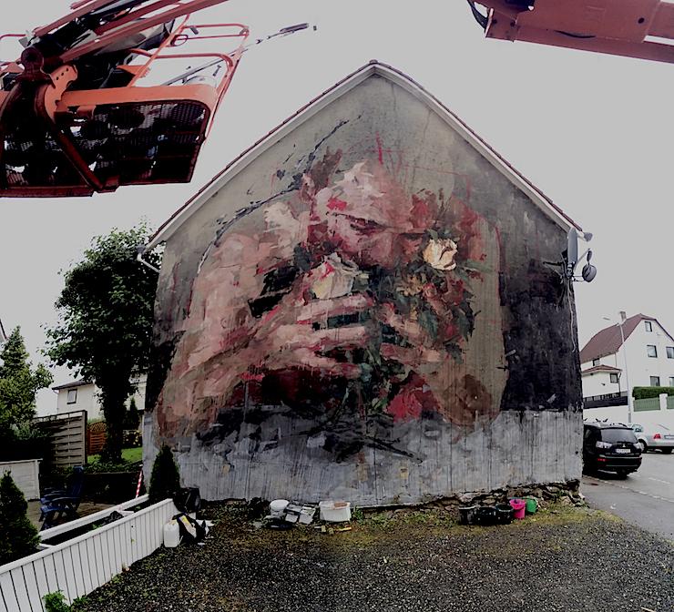 brooklyn-street-art-borondo-steven-p-harrington-nuart2014-stavanger-web
