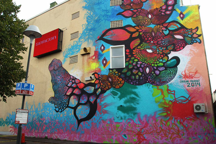 brooklyn-street-art-carolina-falkholt-Anders-Kihl-boras-sweden-09-14-web