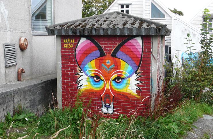 brooklyn-street-art-chile-steven-p-harrington-09-14-14-web