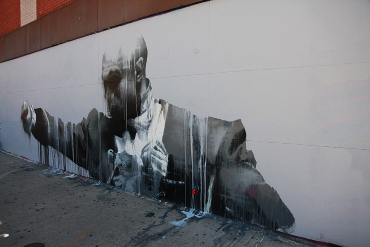 brooklyn-street-art-conor-harrington-jaime-rojo-09-28-14-web