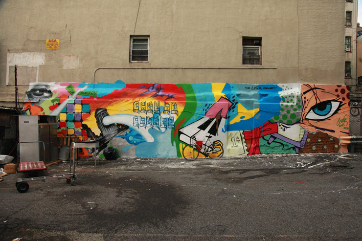 brooklyn-street-art-crash-daze-jaime-rojo-09-21-14-web