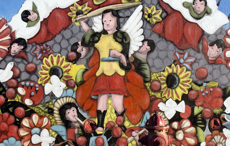 brooklyn-street-art-cropped-detail-2-specter-pintemos-mexico-ensenada-08-14-web