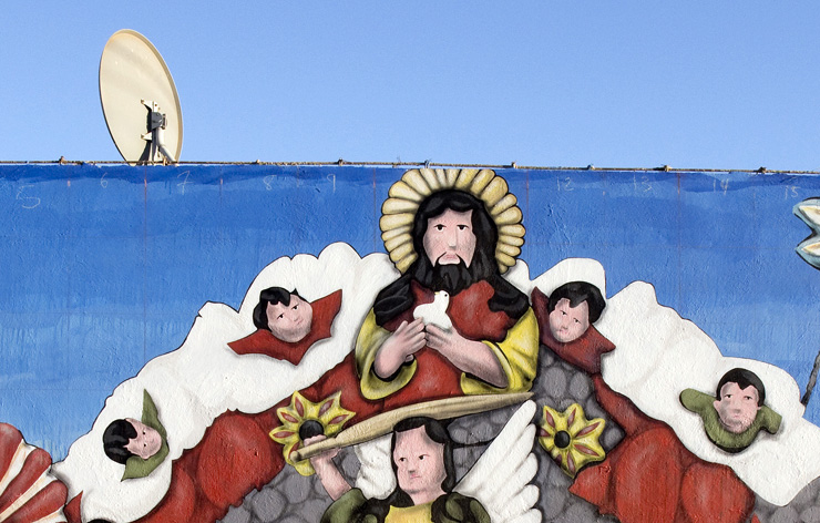 brooklyn-street-art-cropped-detail-specter-pintemos-mexico-ensenada-08-14-web