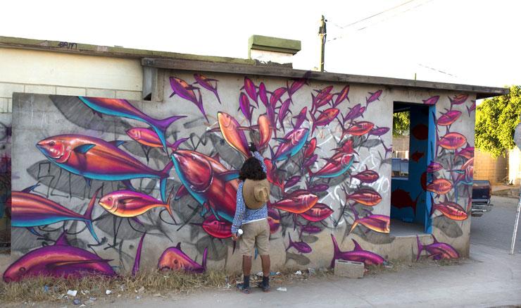 brooklyn-street-art-cropped-libre-copyright-specter-pintemos-mexico-ensenada-08-14-web