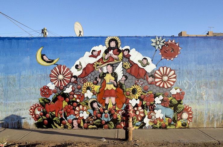 brooklyn-street-art-cropped-specter-pintemos-mexico-ensenada-08-14-web