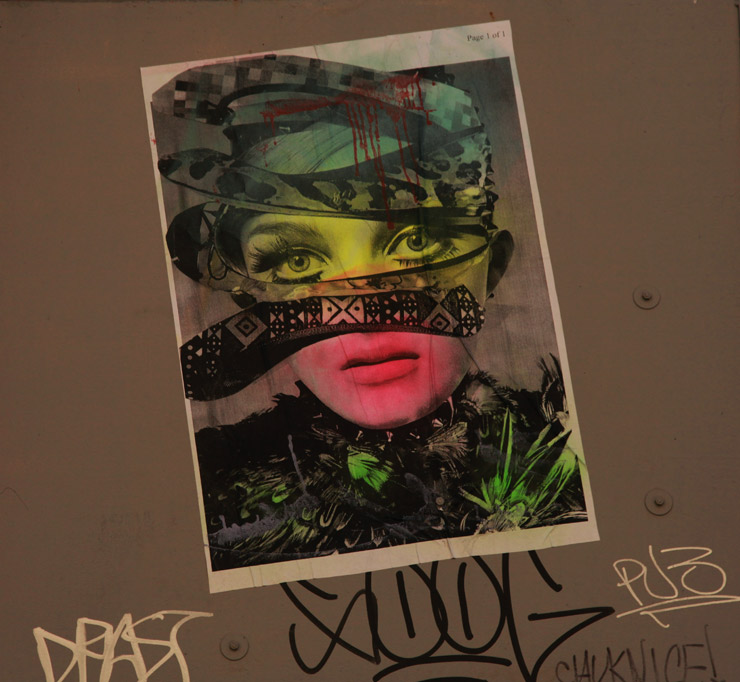 brooklyn-street-art-dain-jaime-rojo-09-14-14-web