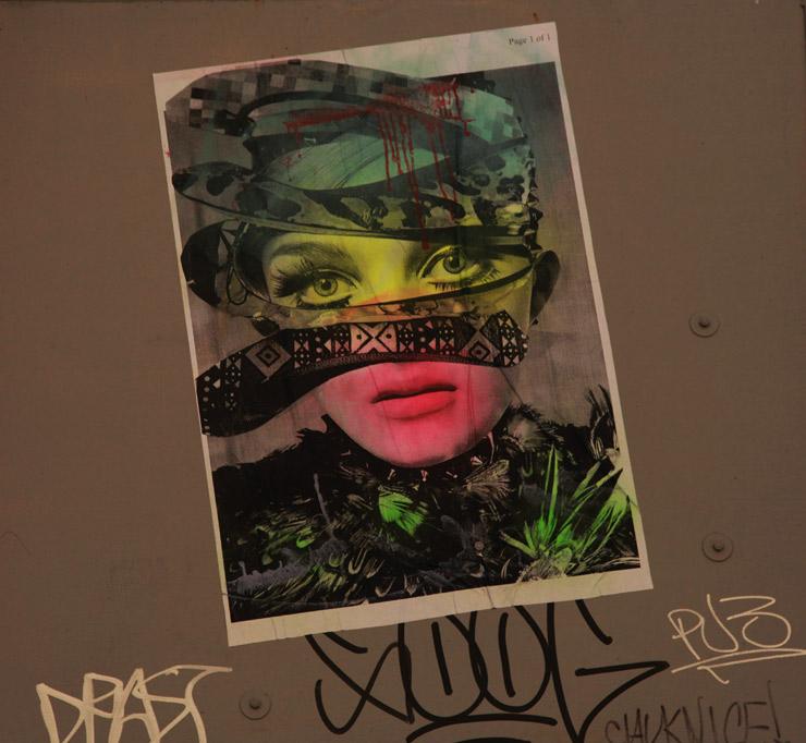 brooklyn-street-art-dain-jaime-rojo-09-14-14-web