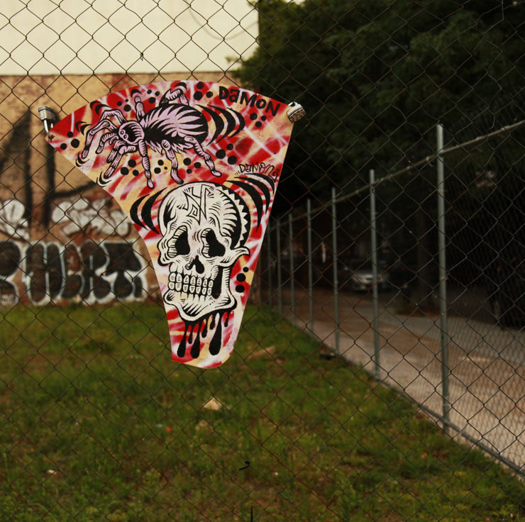 brooklyn-street-art-damon-jaime-rojo-09-14-14-web