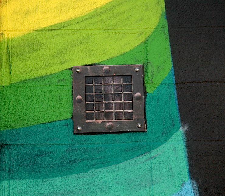 brooklyn-street-art-dan-witz-jaime-rojo-09-07-14-web