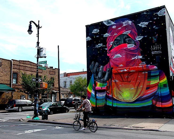 brooklyn-street-art-dasic-jaime-rojo-09-07-14-web