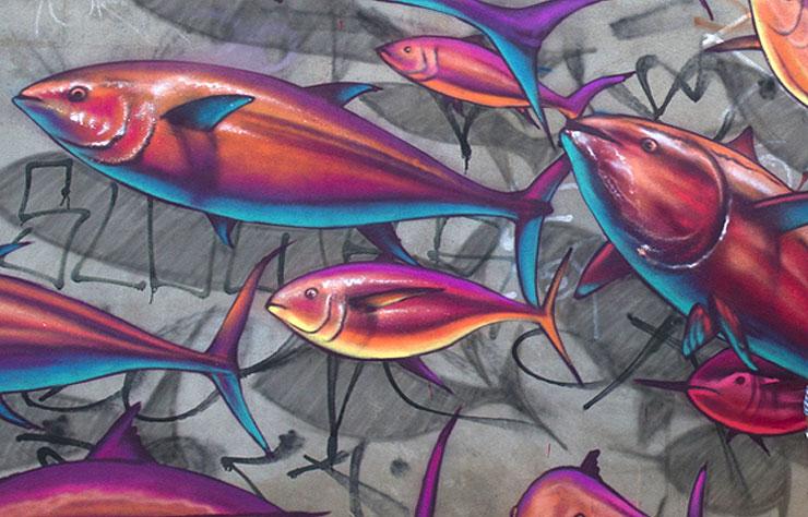 brooklyn-street-art-detail-cropped-libre-copyright-specter-pintemos-mexico-ensenada-08-14-web