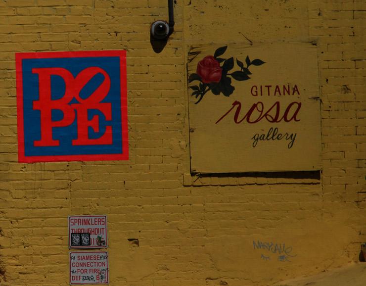 brooklyn-street-art-dope-jaime-rojo-09-14-14-web