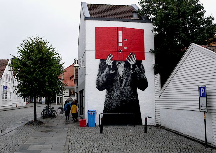 brooklyn-street-art-dot-dot-dot-steven-p-harrington-nuart2014-stavanger-web