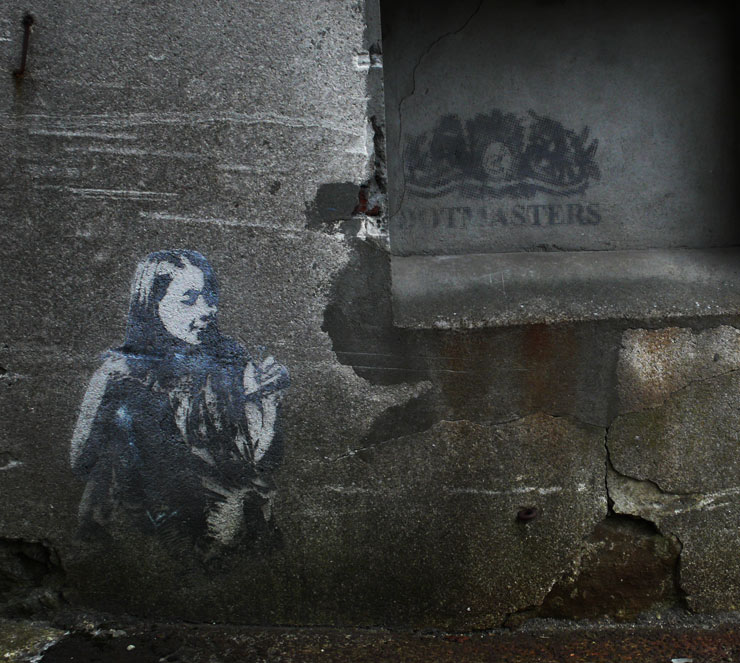 brooklyn-street-art-dotmasters-steven-p-harrington-09-14-14-web