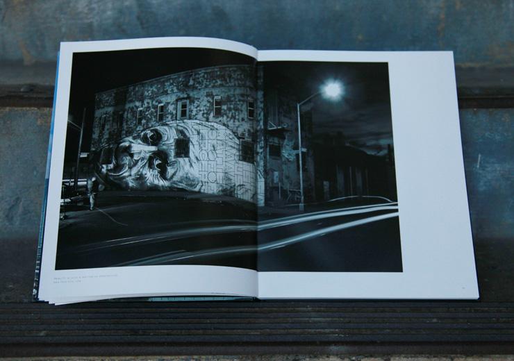 brooklyn-street-art-ecb-jaime-rojo-web-3