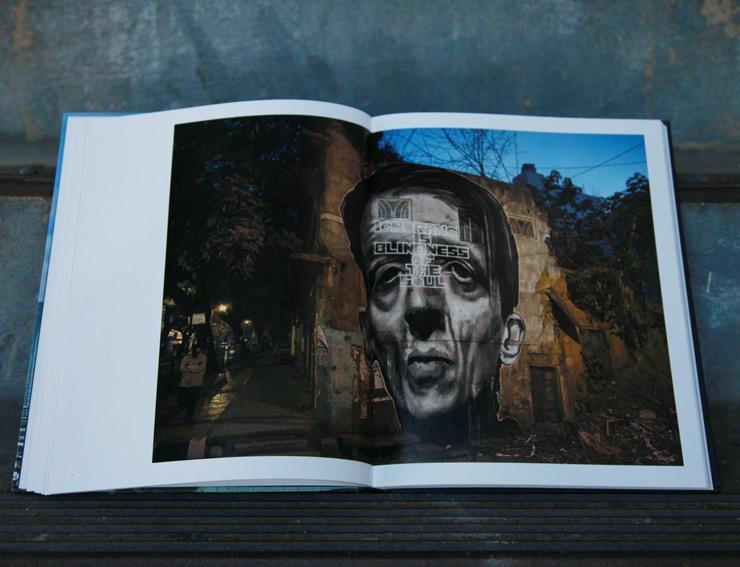 brooklyn-street-art-ecb-jaime-rojo-web-5