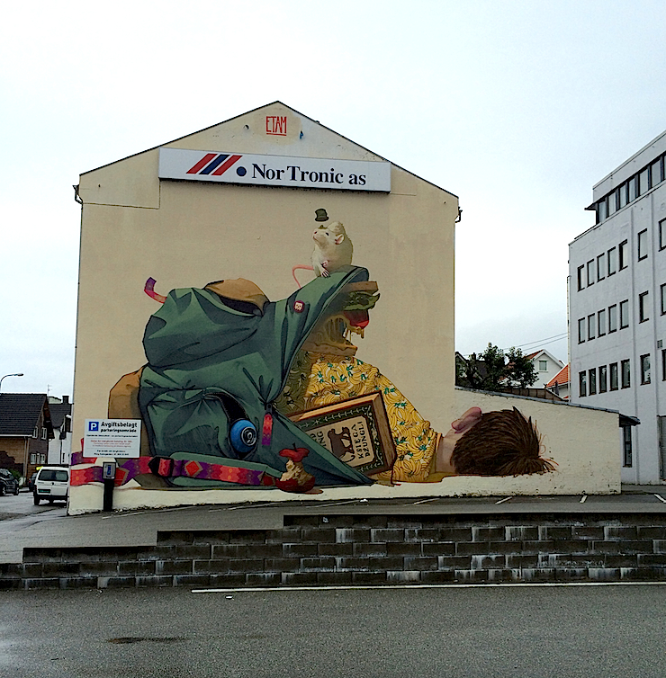 brooklyn-street-art-etam-cru-steven-p-harrington-nuart2014-stavanger-web