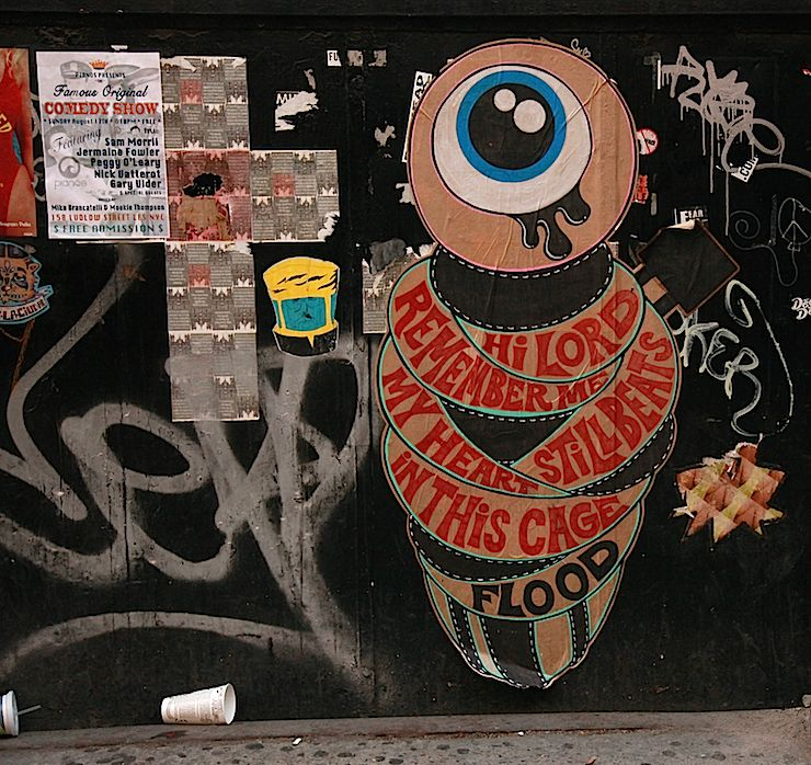brooklyn-street-art-flood-jaime-rojo-09-07-14-web