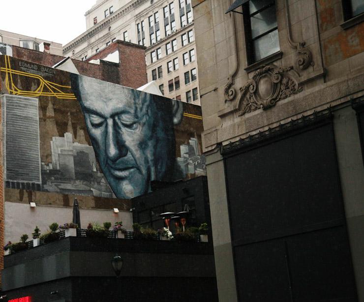 brooklyn-street-art-gaia-mural-arts-philadelphia-jaime-rojo-09-14-web