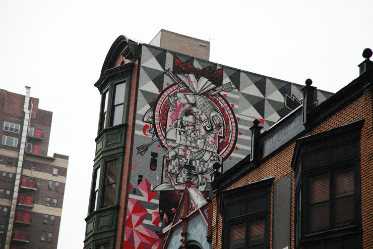 brooklyn-street-art-how-nosm-mural-arts-philadelphia-jaime-rojo-09-14-web