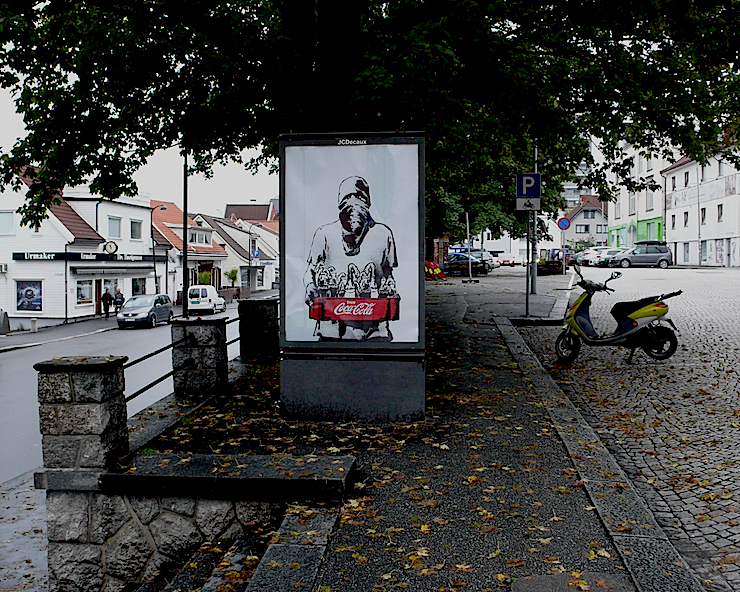 brooklyn-street-art-icy-sot-ad-steven-p-harrington-nuart2014-stavanger-norway-09-08-web
