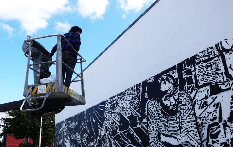 brooklyn-street-art-icy-sot-steven-p-harrington-nuart2014-stavanger-norway-09-06-web-1
