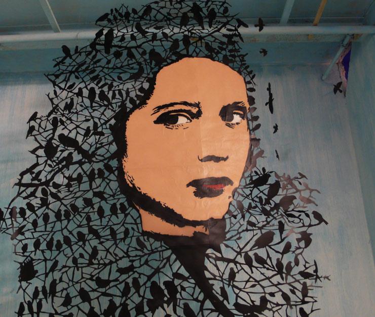 brooklyn-street-art-icy-sot-steven-p-harrington-nuart2014-stavanger-norway-09-06-web-2