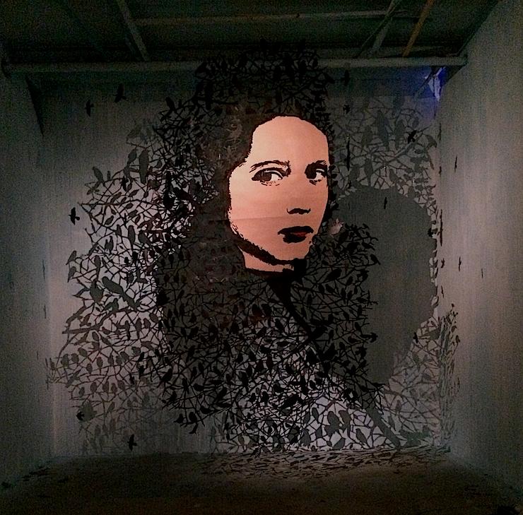 brooklyn-street-art-icy-sot-steven-p-harrington-nuart2014-stavanger-web-1