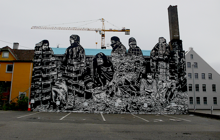 brooklyn-street-art-icy-sot-steven-p-harrington-nuart2014-stavanger-web-2