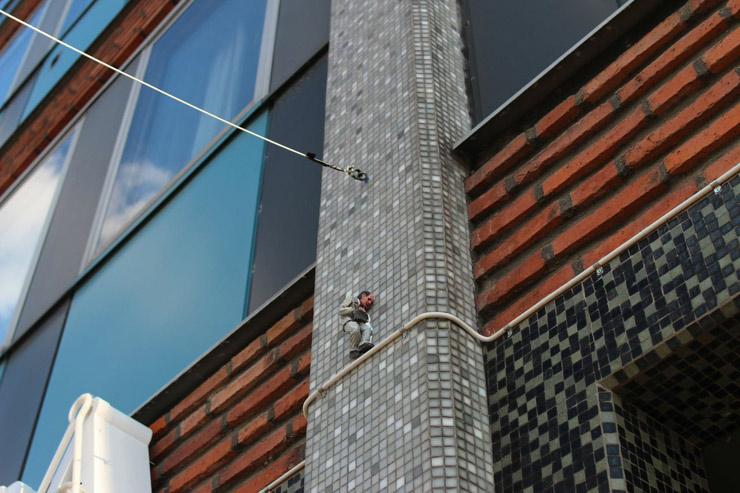 brooklyn-street-art-isaac-cordal-Anders-Kihl-boras-sweden-09-14-web-2
