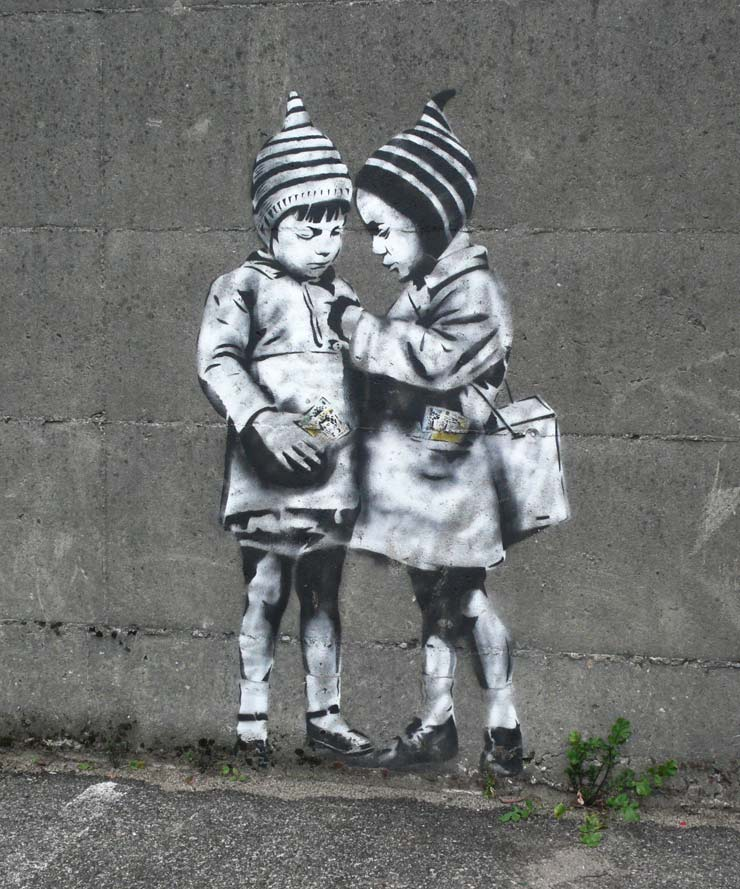 brooklyn-street-art-jamie-paul-scanlon-jps-steven-p-harrington-09-14-14-web