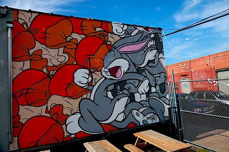 brooklyn-street-art-jerk-face-jaime-rojo-09-07-14 web