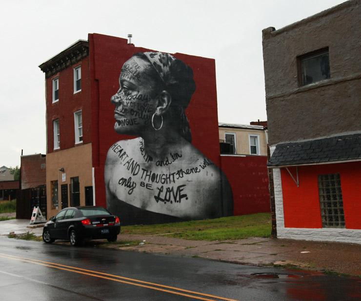 brooklyn-street-art-jetsonorama-Ursula-Rucker-mural-arts-philadelphia-jaime-rojo-09-14-web